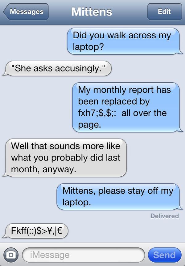 texts5